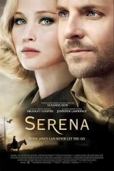 Serena_poster