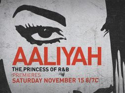 aaliyah-tv-movie-1st-trailer_00