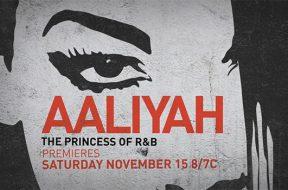 aaliyah-tv-movie-1st-trailer_00