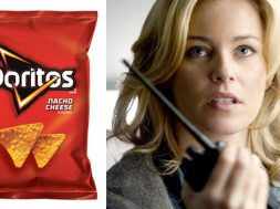 dritos-elizabeth-banks_00