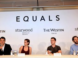 equals-first-pic_00