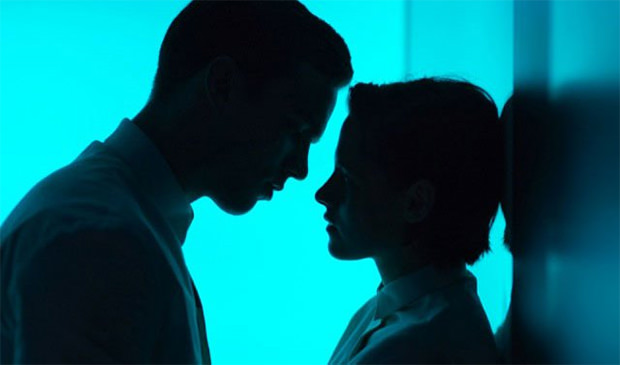 equals-first-pic_01