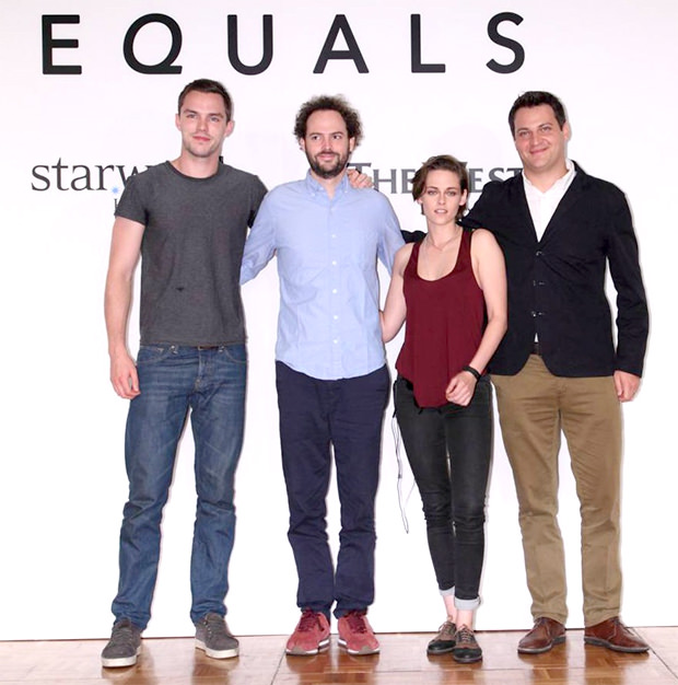 equals-first-pic_02