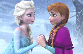 frozen-fever-info_00
