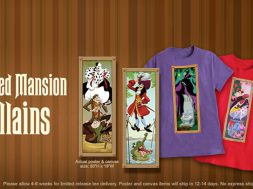 haunted-mansion-villains-limited-release-items_00