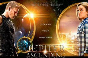 jupiter-ascending-new-trailer_00