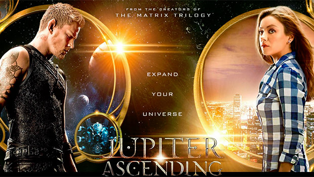 jupiter-ascending-new-trailer_00