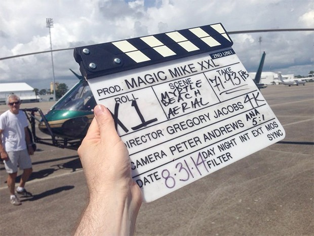 magic-mike-xxl-shooting-start_01