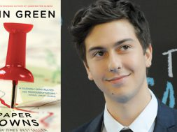 paper-towns-movie_00