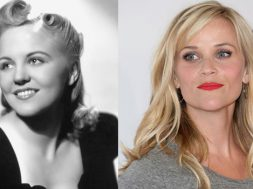 peggy-lee-reese-witherspoon-restart_00