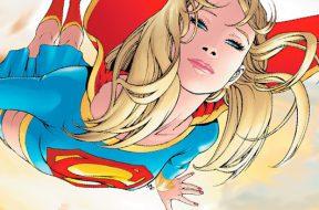 supergirl-cbs-tv-series_00