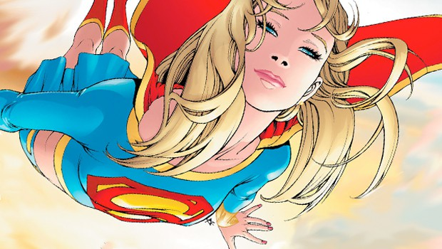 supergirl-cbs-tv-series_00
