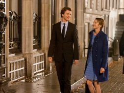 the-fault-in-our-stars-world-300m_00