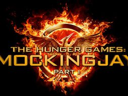 the-hunger-games-mockingjay-p1-trailer_00