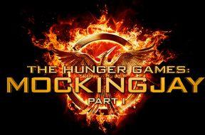 the-hunger-games-mockingjay-p1-trailer_00