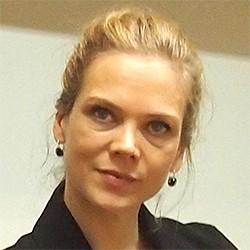 Ane_Dahl Torp_profile