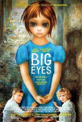 Big_Eyes_poster