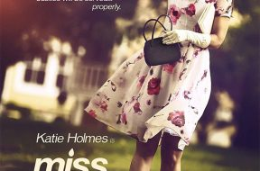 Miss_Meadows_poster