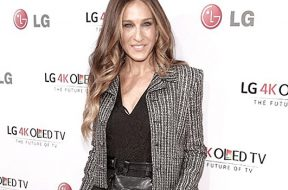 all-roads-lead-to-rome-sarah-jessica-parker_00