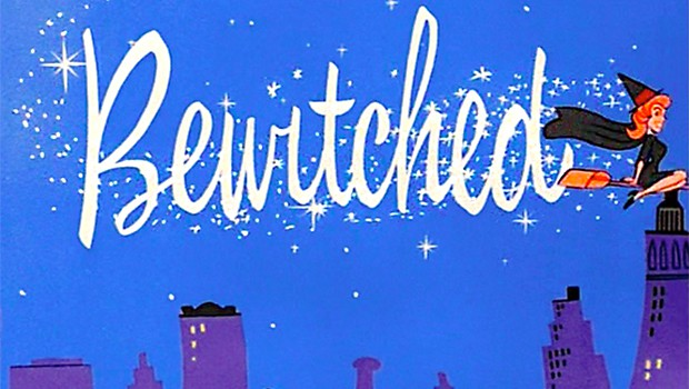 bewitched-new-tv-series_00