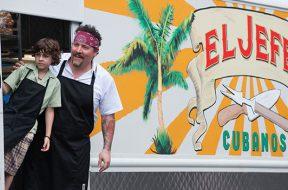 chef-j-trailer_00