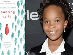 counting-by-7s-quvenzhane-wallis_00