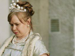 english-remake-princess_00