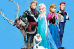 frozen-8bit_00