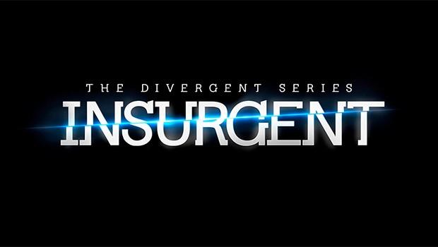 『ダイバージェント』続編『Insurgent』の3Dポスターを体験!