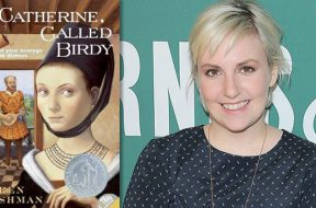 lena-dunham-catherine-called-birdy_00