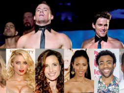 magic-mike-xxl-cast_00