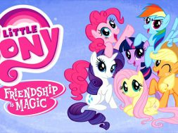 my-little-pony-movie-2017_00