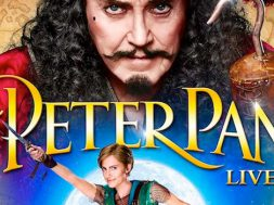 peter-pan-live-trailer_00