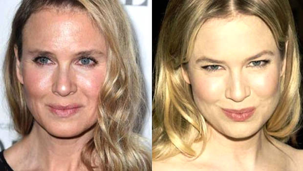 renee-zellweger-same-kind-of-different-as-me_03