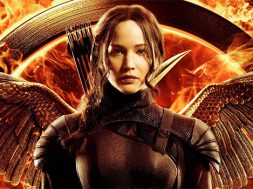 the-hunger-games-mockingjay1-f-trailer_00