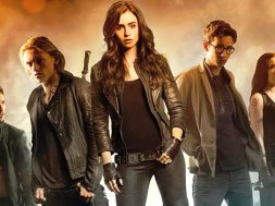 the-mortal-instruments-tv-series_00