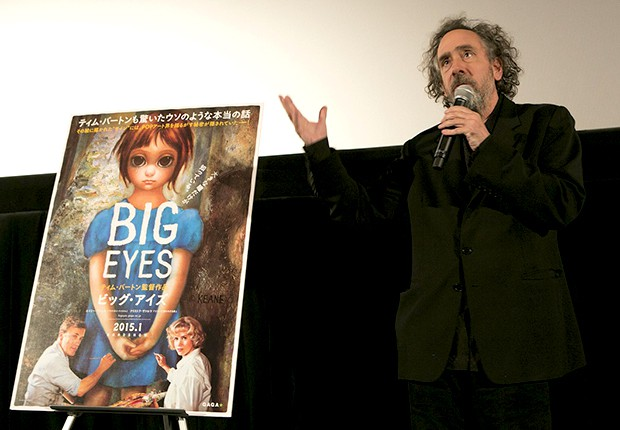 tim-burton-big-eyes-new-trailer_01