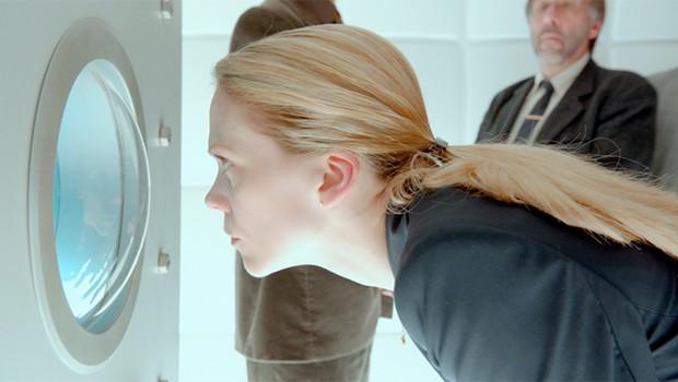 2014年東京国際映画祭で上映されたノルウェーのベント・ハーメル監督新作『1001グラム』日米公開が決定