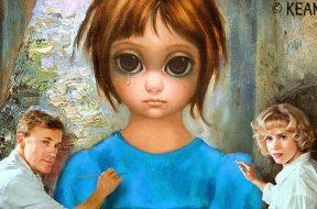 big-eyes-j-opening-day_00