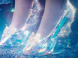 cinderella-poster-trailer_00