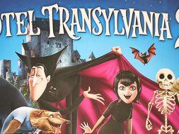 hotel-transylvania-2-2015-sep_00