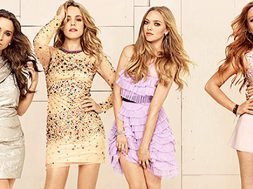mean-girls-main-cast-pic_00