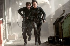 mockingjay-part1-boxoffice_00