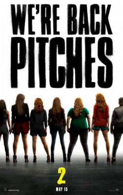 pitch-perfect-2-poster-trailer_01