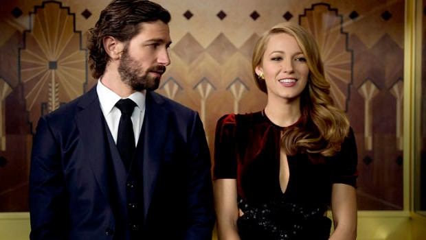 the-age-of-adaline-trailer_00