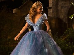 cinderella-international-trailer_00