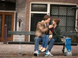 faultinourstars-j-trailer_00