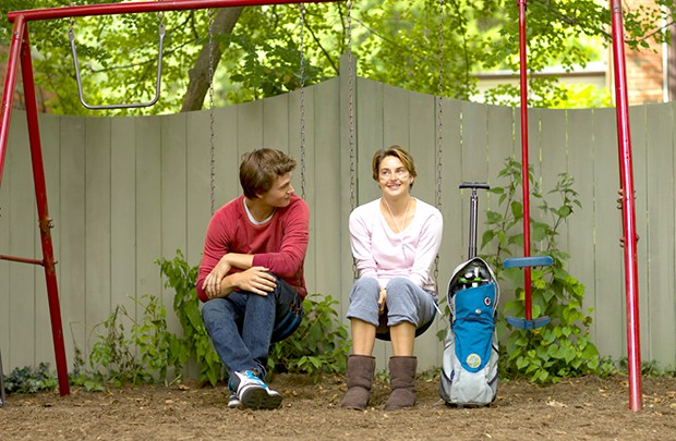 faultinourstars-j-trailer_01