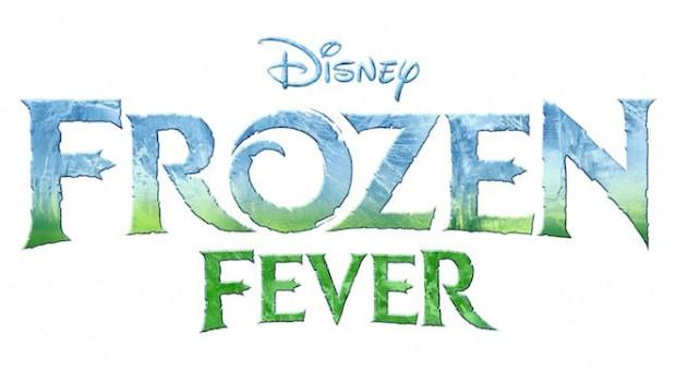 『アナと雪の女王』短編新作『Frozen Fever』は『シンデレラ』と併映に!