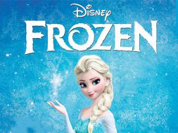 frozen-uk-sing-along-hit_00